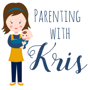 Parenting With Kris
